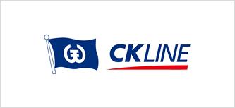 ck-line