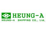 heung-a